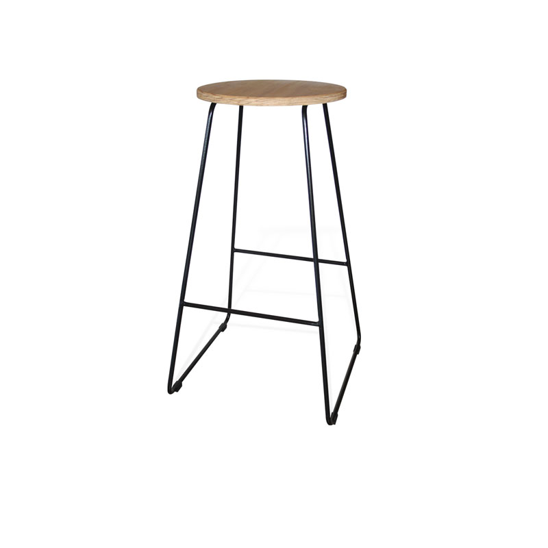 Kitchen Stools Melbourne: The Streets Furniture