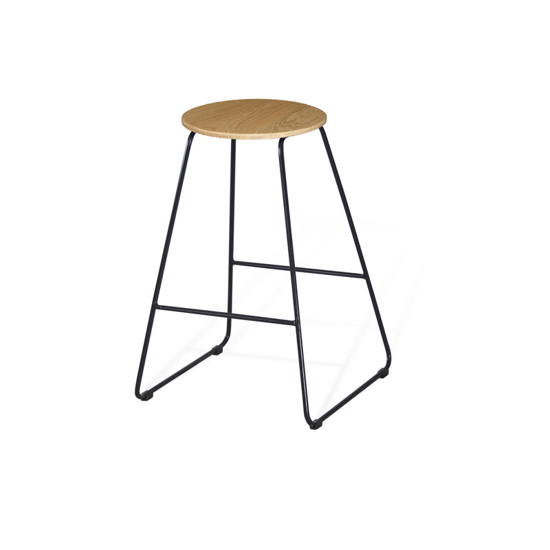 Kitchen Stools Melbourne Stores: The Streets Furniture
