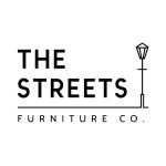 The Streets Furniture